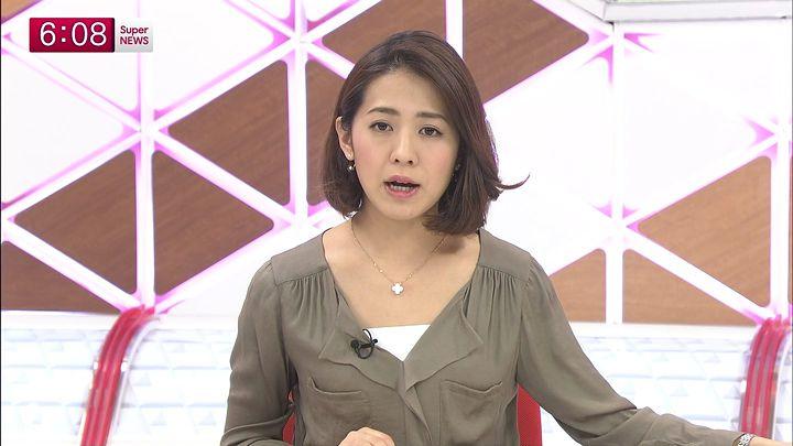 tsubakihara20150126_08.jpg