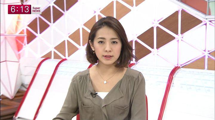 tsubakihara20150126_10.jpg