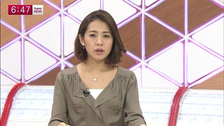 tsubakihara20150126_14.jpg