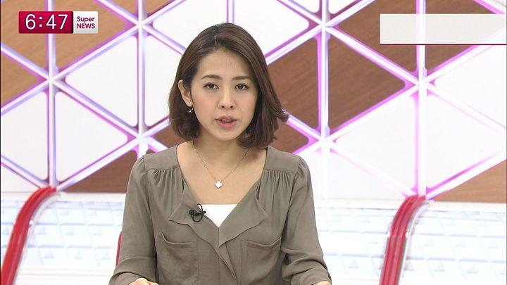 tsubakihara20150126_15.jpg
