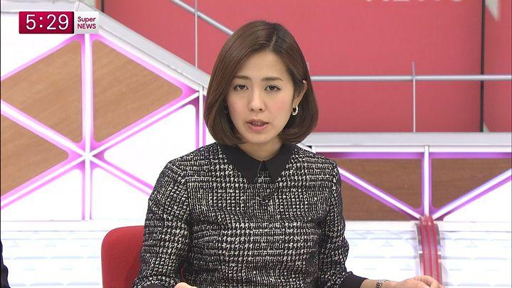 tsubakihara20150128_02.jpg