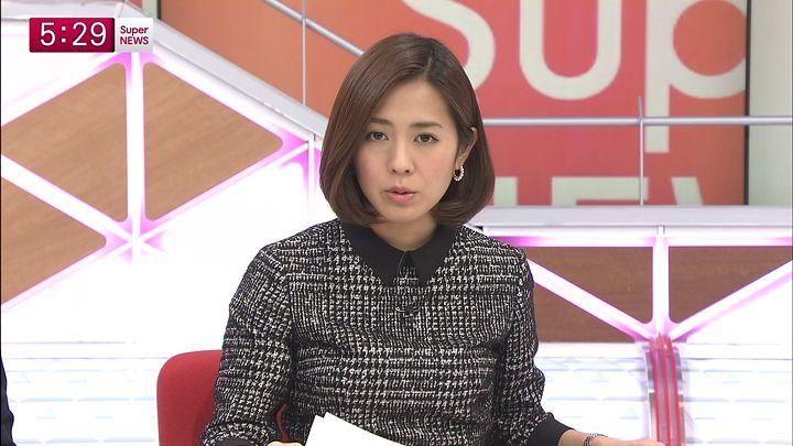 tsubakihara20150128_03.jpg