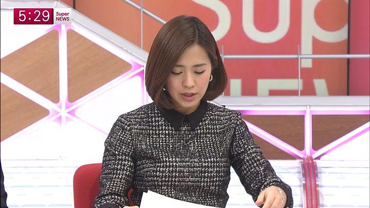 tsubakihara20150128_04.jpg