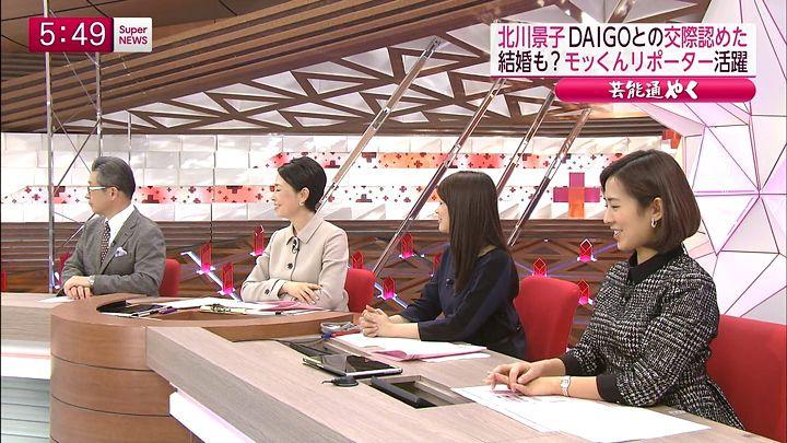 tsubakihara20150128_06.jpg