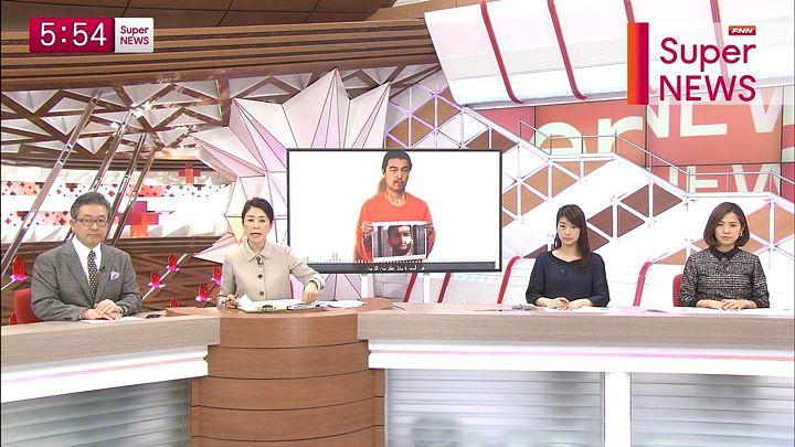 tsubakihara20150128_07.jpg