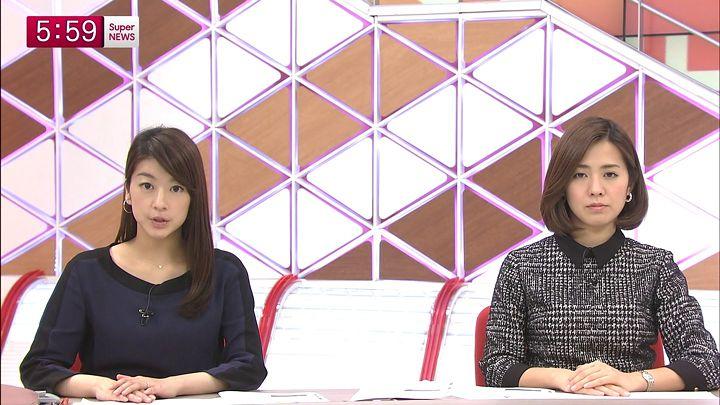 tsubakihara20150128_08.jpg