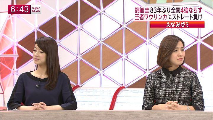 tsubakihara20150128_10.jpg