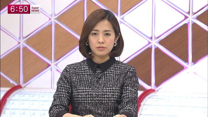 tsubakihara20150128_11.jpg