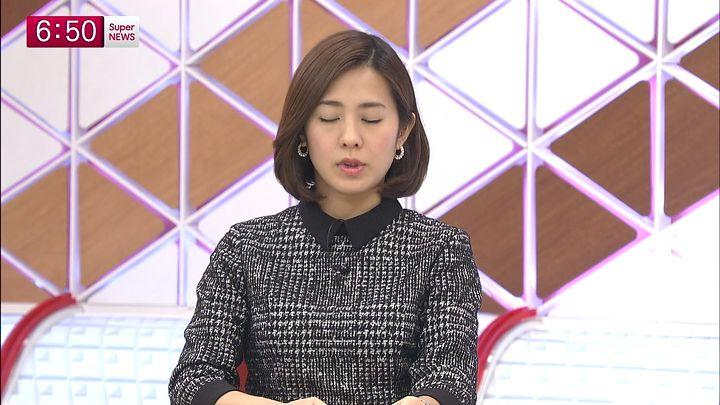 tsubakihara20150128_12.jpg