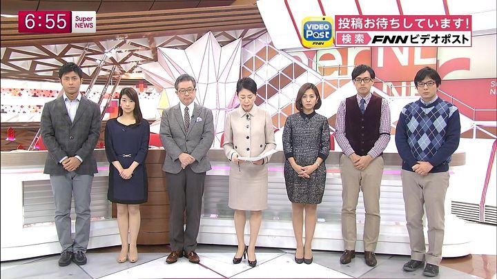 tsubakihara20150128_14.jpg