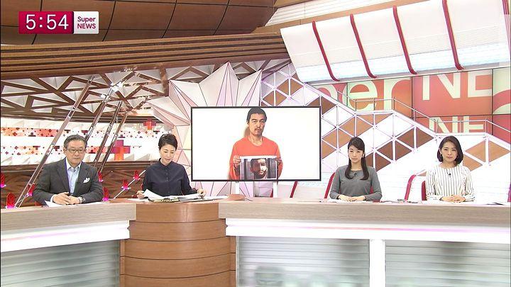 tsubakihara20150129_05.jpg