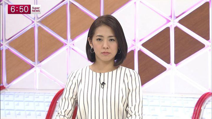 tsubakihara20150129_11.jpg
