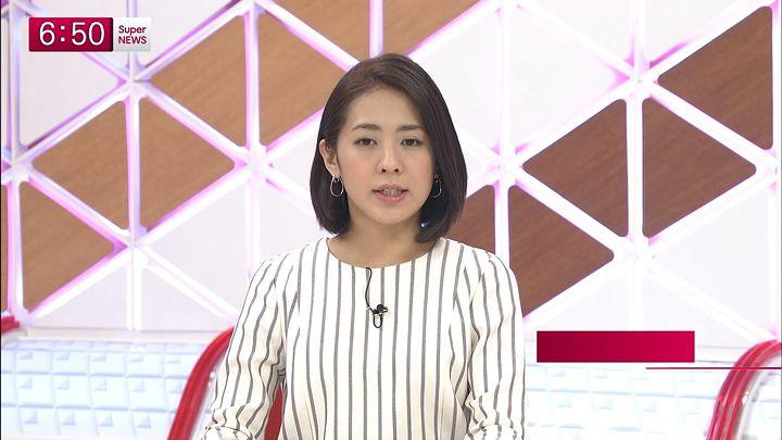 tsubakihara20150129_12.jpg