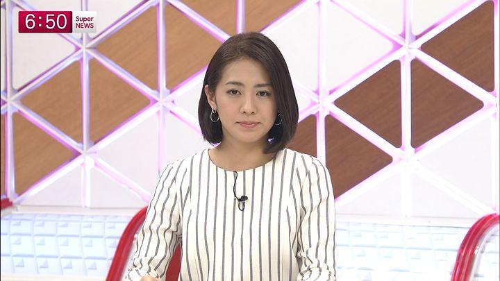 tsubakihara20150129_13.jpg