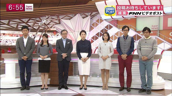 tsubakihara20150129_14.jpg