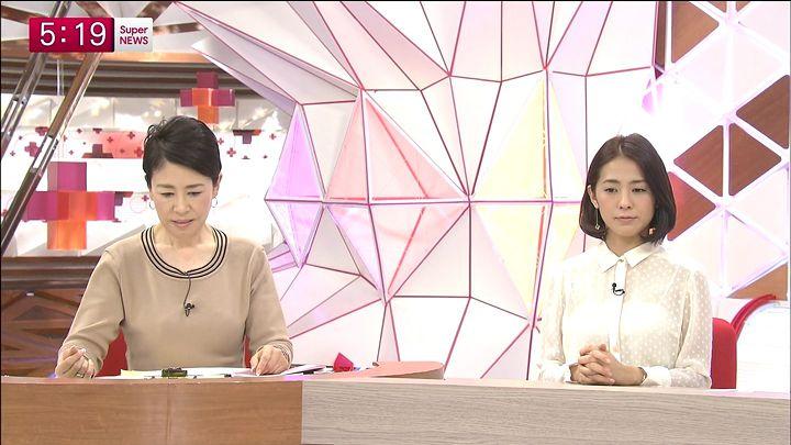 tsubakihara20150130_05.jpg