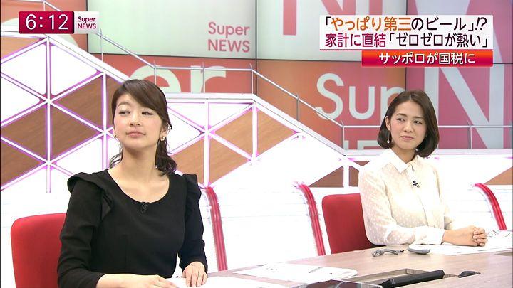 tsubakihara20150130_11.jpg