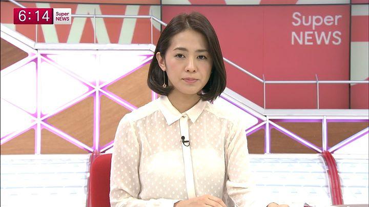 tsubakihara20150130_13.jpg