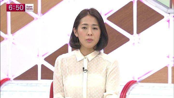 tsubakihara20150130_17.jpg