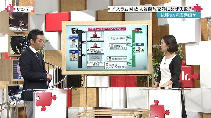 tsubakihara20150201_05.jpg