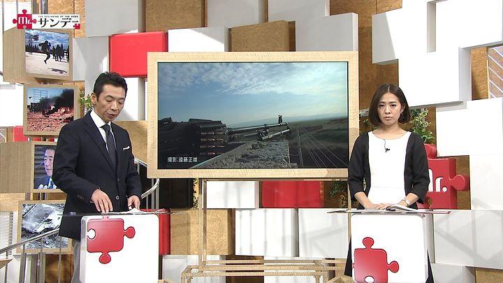tsubakihara20150201_12.jpg