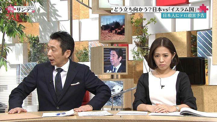 tsubakihara20150201_15.jpg