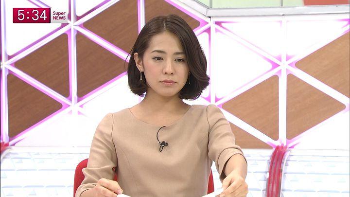 tsubakihara20150202_04.jpg