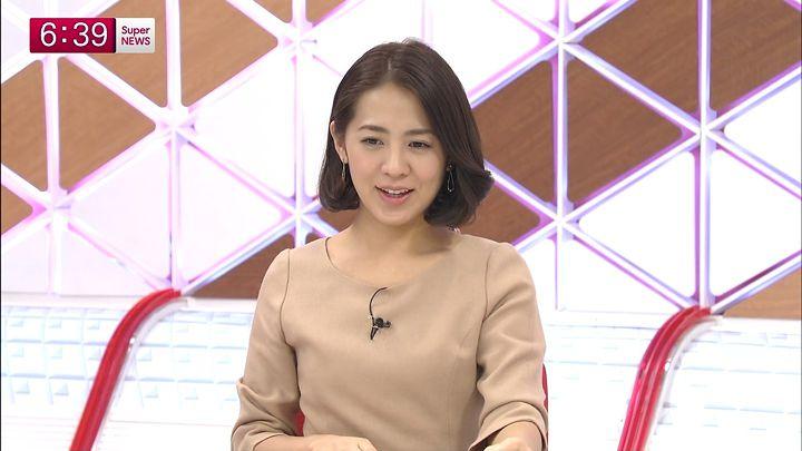 tsubakihara20150202_13.jpg