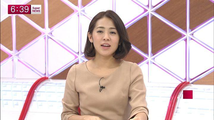 tsubakihara20150202_14.jpg