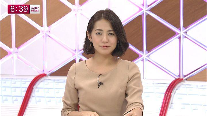 tsubakihara20150202_15.jpg