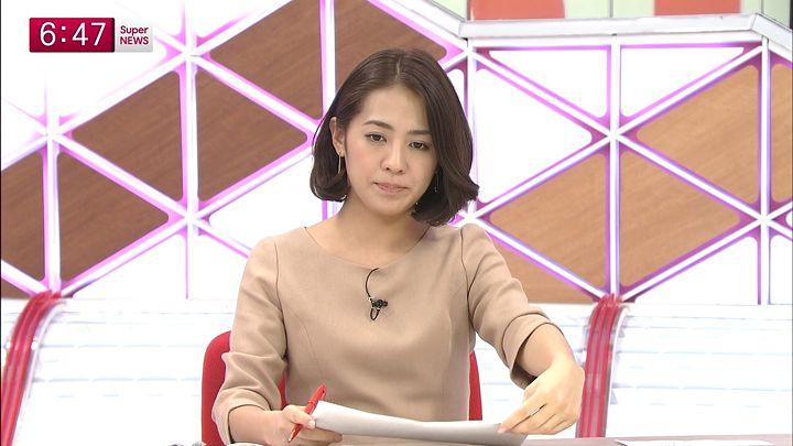 tsubakihara20150202_18.jpg