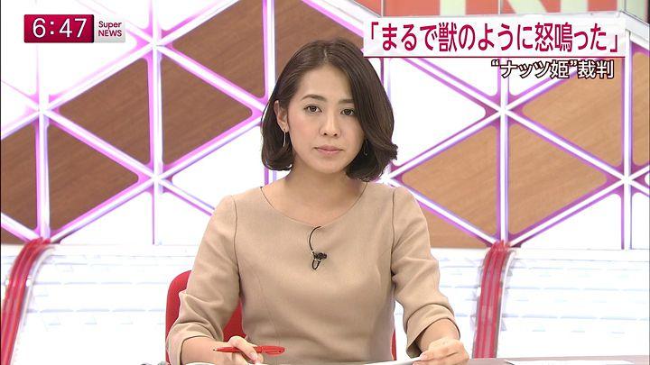 tsubakihara20150202_20.jpg