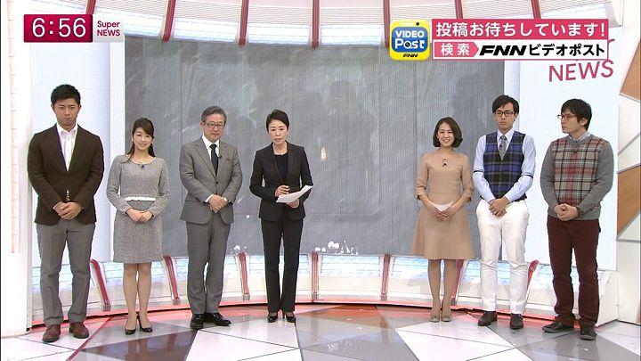 tsubakihara20150202_21.jpg
