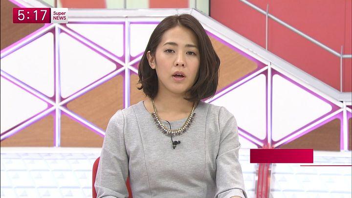 tsubakihara20150203_03.jpg