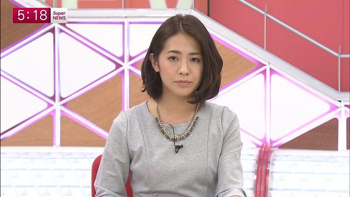 tsubakihara20150203_04.jpg