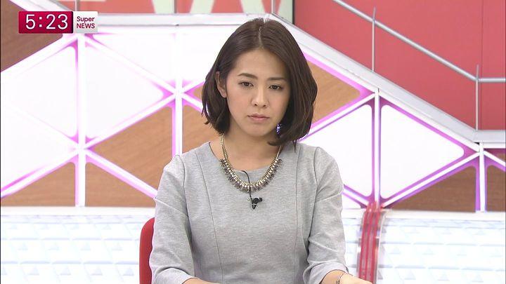 tsubakihara20150203_05.jpg