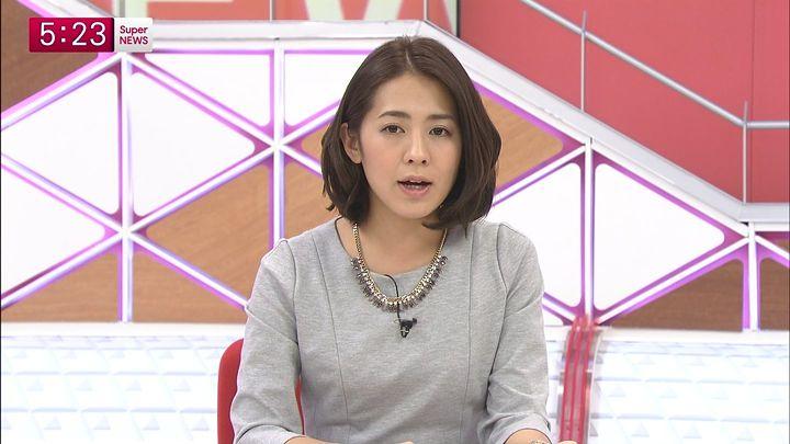 tsubakihara20150203_07.jpg