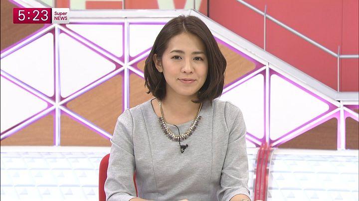 tsubakihara20150203_09.jpg