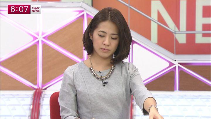 tsubakihara20150203_11.jpg