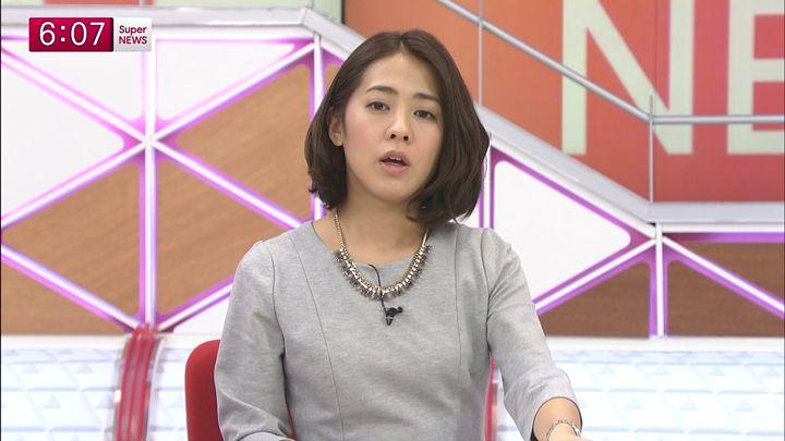 tsubakihara20150203_12.jpg