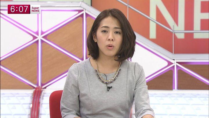 tsubakihara20150203_13.jpg