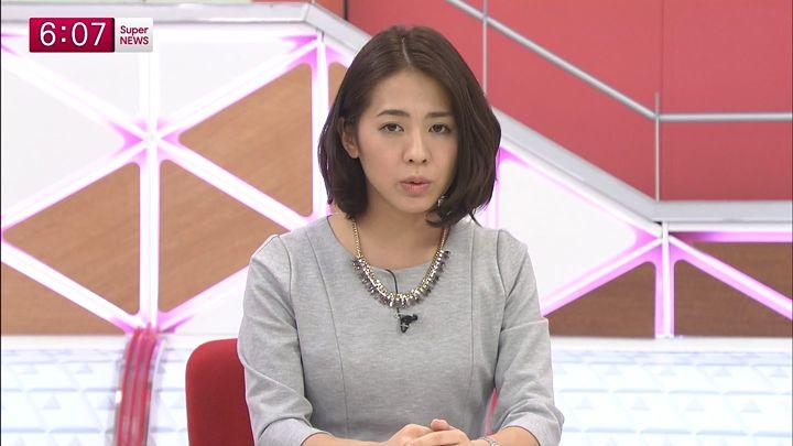 tsubakihara20150203_14.jpg