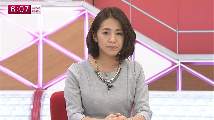 tsubakihara20150203_15.jpg