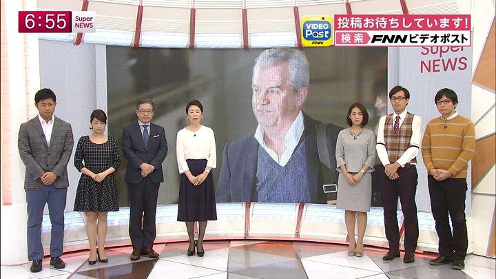 tsubakihara20150203_18.jpg