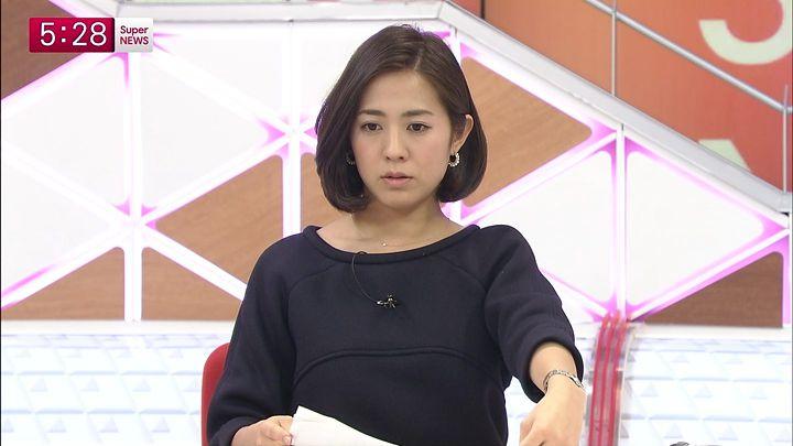tsubakihara20150204_05.jpg