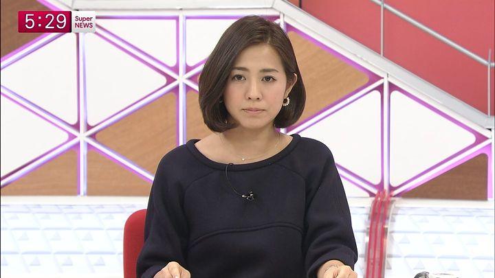 tsubakihara20150204_07.jpg