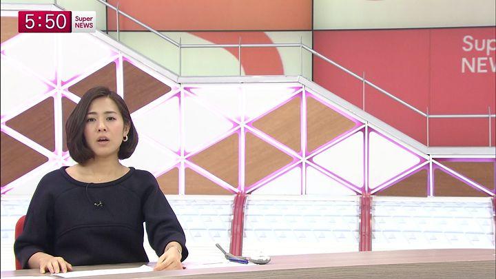 tsubakihara20150204_09.jpg