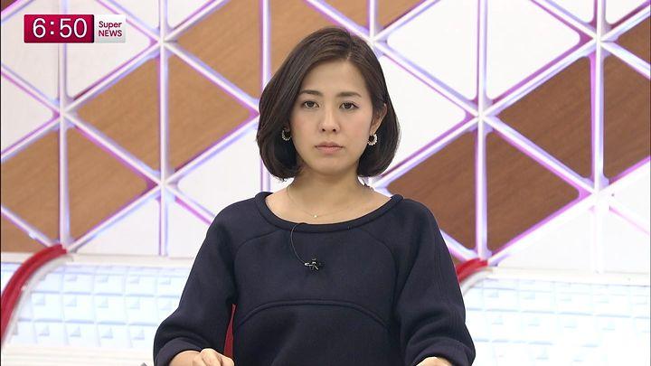 tsubakihara20150204_15.jpg