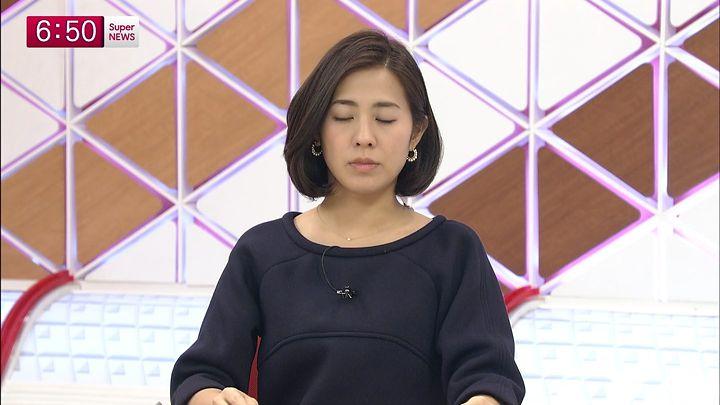 tsubakihara20150204_16.jpg