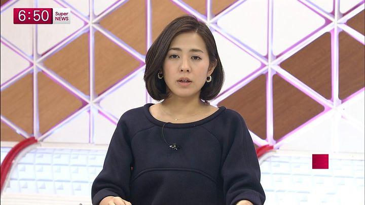 tsubakihara20150204_17.jpg